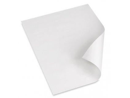 Karton kreslící A4 180g/200ks