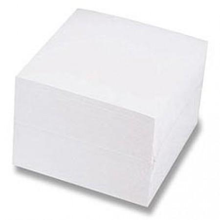 Kostka lepená 9x9x4,5