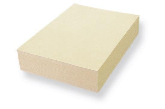 Papír A4 náčrtkový 500l.