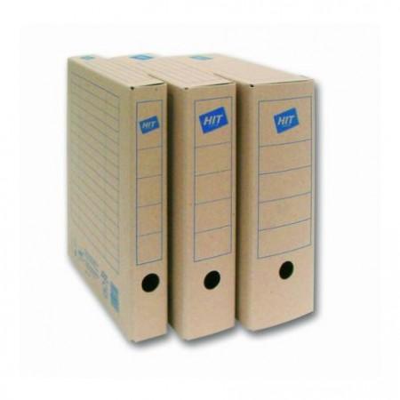 Box archivní 330x260x75