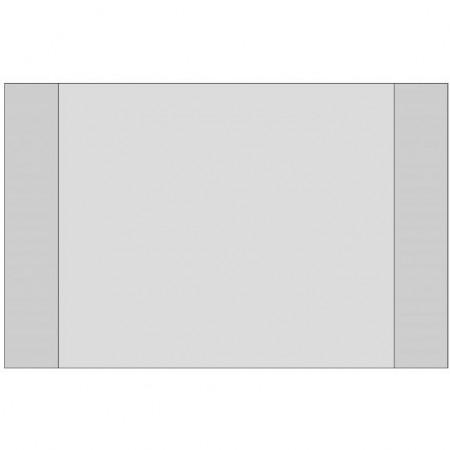 Obal 357x240 PVC