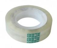 Lepící páska 18 mm x 33 m