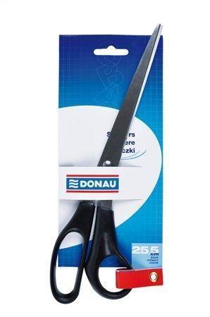 Nůžky 25,5cm Donau