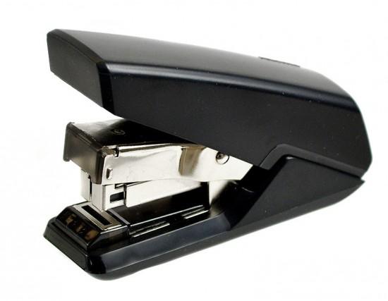 Sešívačka ergonomická KW-trio 5631